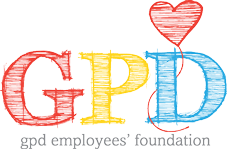gpd-logo
