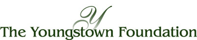 youngstown foundation logo