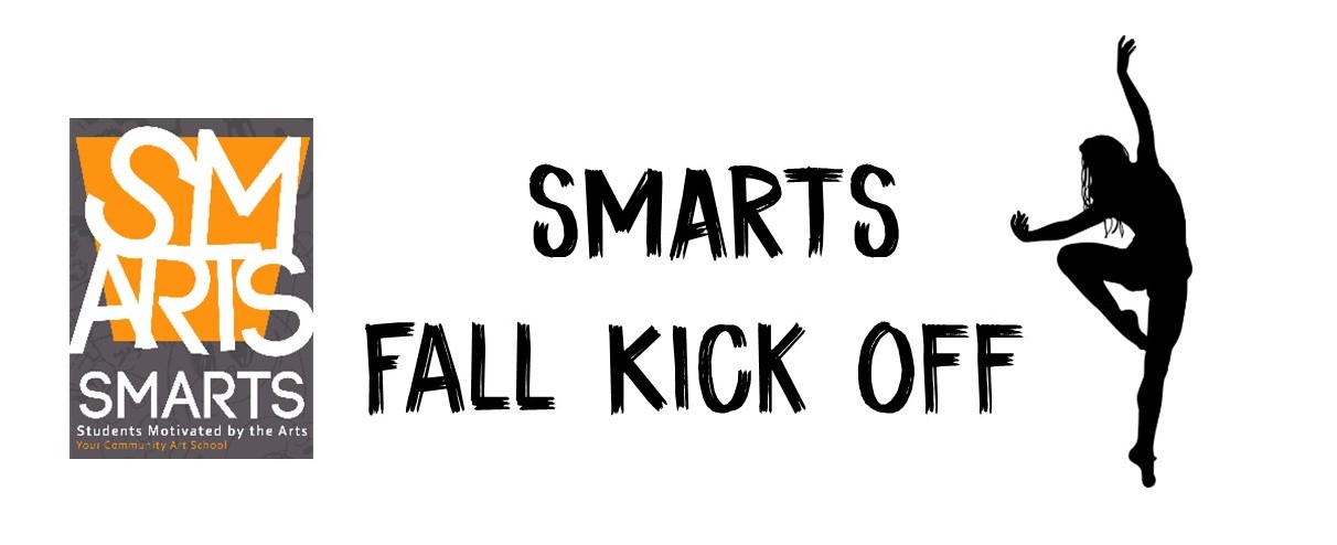 smarts fall kick off banner crop