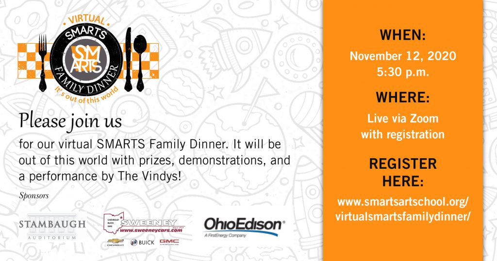 SMARTS virtual family dinner invite email file_1200x630_10-20