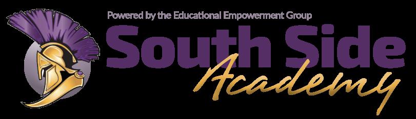 South Side Academy Logo