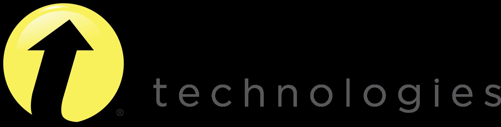 TurningTechnologies_HiRes