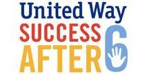 UWSA6 logo