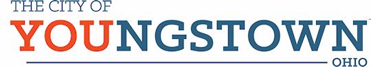 coy_logo-540x98