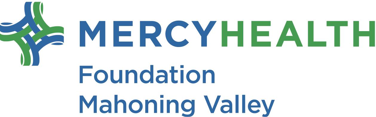 you_mercy-foundation-health-mahoning-valley-logo_pms-spot